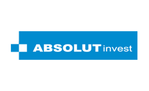 Meble Biurowe Absolut Invest