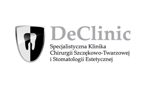 DeClinic