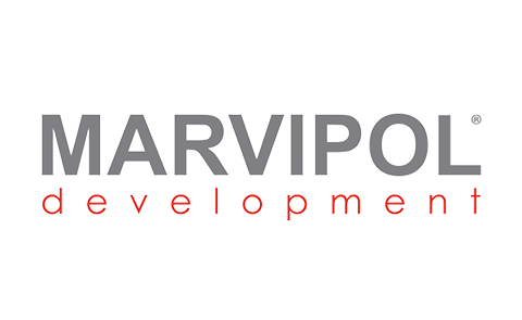 Marvipol