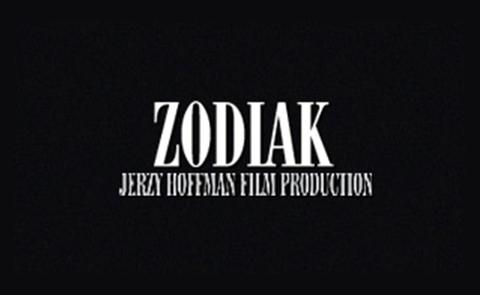 Studio filmowe ZODIAK