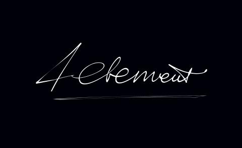 4Element