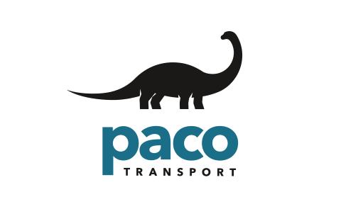 Paco Transport
