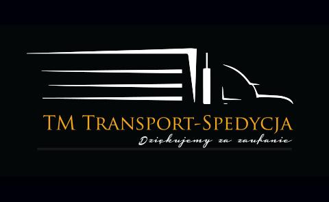 TM Transport-Spedycja