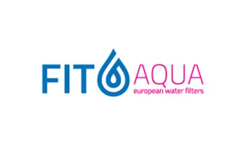 Fitaqua – filtry do wody