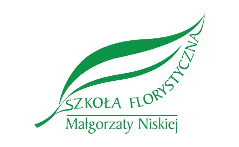 Florystyka – szkoła florystyczna Warszawa