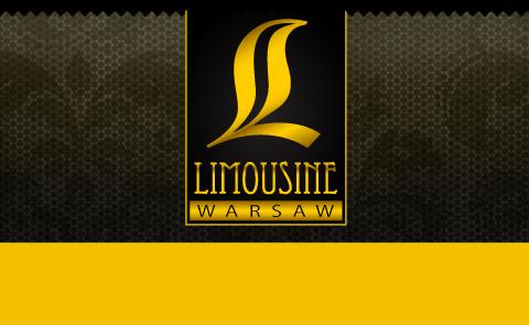 Limousine Warsaw