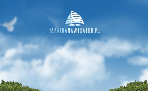 Marinanawigator – czarter jachtów