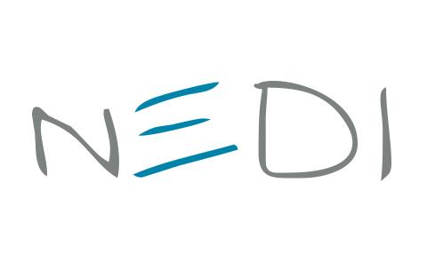 Nedi – zarządzanie projektami inwestycyjnymi