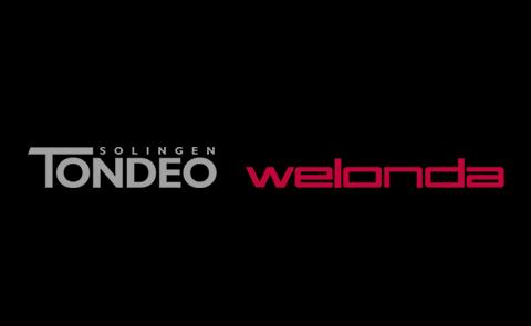 Welonda – Tondeo